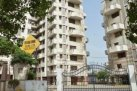 Luxury Apartment for sale in Palazzio Apartment Dwarka