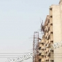 Hamdam Apartment, Dwarka