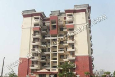 Park Royal Apartments Dwarka
