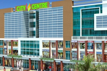 City-Center-Mall-Dwarka-1