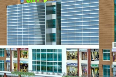 City-Center-Mall-Dwarka-12