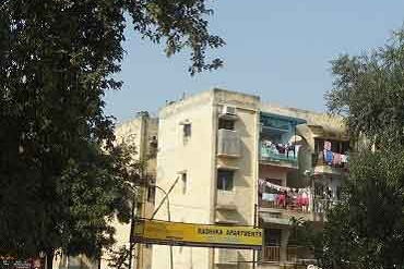 Radhika-Apartment-Pocket-1-Sector-14-Dwarka-h