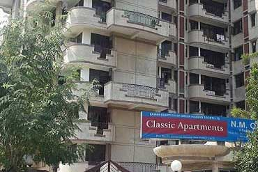 Classic-Apartment-sector-12-dwarka-h